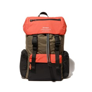 WILD SHERPA バックパック / WILD SHERPA BACKPACK