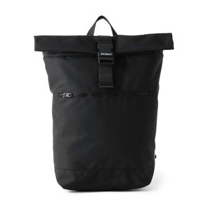 GINZA バックパック / GINZA BACKPACK MAN