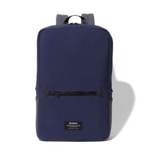 SIMPLY TECH バックパック /  SIMPLY TECH BACKPACK