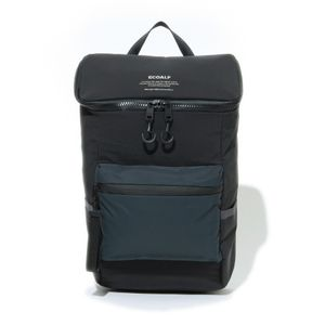 ANDERMATT バックパック / ANDERMATT BACKPACK