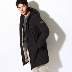 LIVORNO コート/ LIVORNO COAT MAN