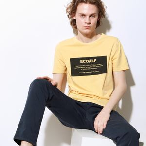 NATAL LABEL Tシャツ / NATAL LABEL T-SHIRT