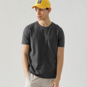 AVANDARO Tシャツ / AVANDARO T-SHIRT MAN