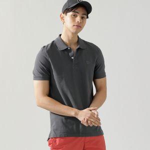 GRAYS ポロシャツ / GRAYS POLO MEN