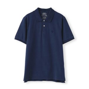 MARCOS スムースポロシャツ / MARCOS POLO MEN