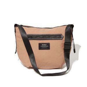 PANDORA ショルダーバッグ / PANDORA SHOULDER BAG