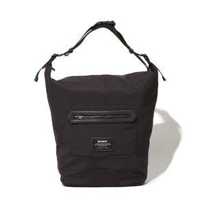 BUGGY フラットポケット バッグ / BUGGY FLAT POCKET BAG
