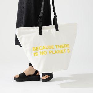 PANDORA トートバッグ / PANDORA SOFT BAG