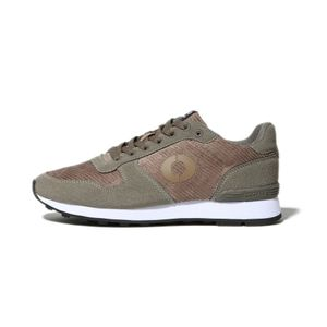 PANA YALE スニーカー / PANA YALE SNEAKERS WOMEN