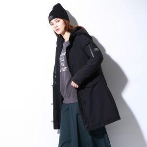 GROENLAND コート / GROENLAND COAT WOMAN