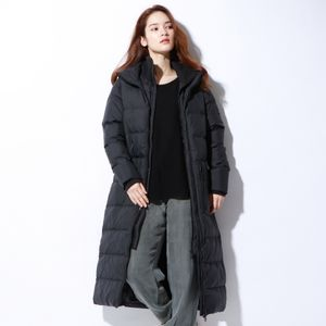 MEGEVE オーバーサイズ ロングコート  / MEGEVE LONG OVERSIZE COAT WOMAN