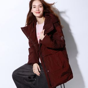 SAINT PATH コート / SAINT PATH WOMAN COAT
