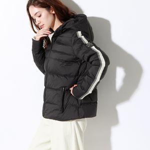 CROSET ジャケット / CROSET JACKET WOMAN