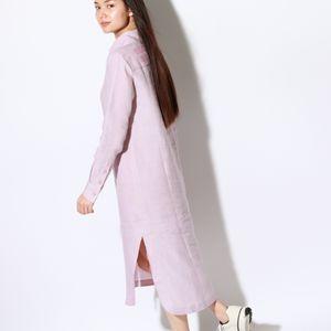 BULWER ドレス /  BULWER DRESS