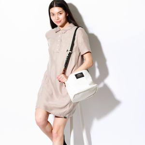 CLARANCE ドレス / CLARANCE DRESS