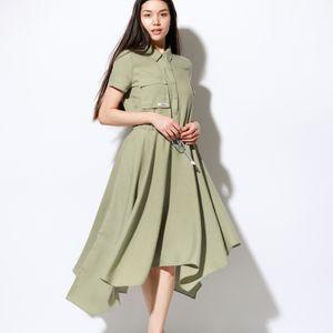 OKA ドレス / OKA DRESS
