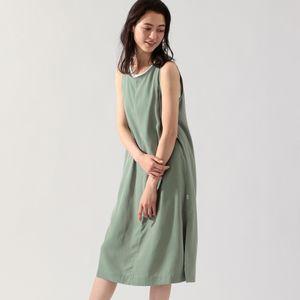 ・GREGAL サックドレス / GREGAL DRESS WOMAN