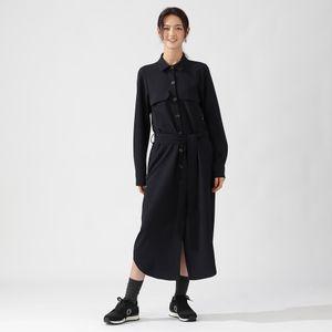 MONT ドレス / MONT DRESS WOMAN