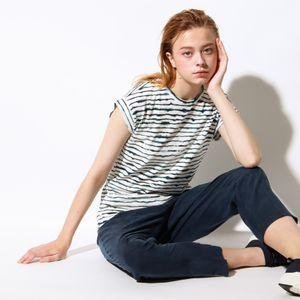 HARBOUR SAILOR Tシャツ / HARBOUR SAILOR T-SHIRT