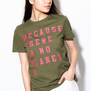 MARIELA アイコニック Tシャツ / MARIELA ICONIC T-SHIRT
