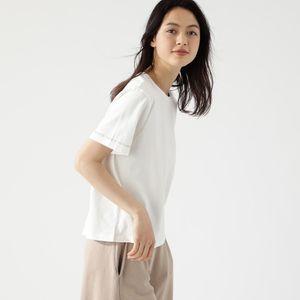 [LIMITED EDITION] SPIRIT リラックスTシャツ
