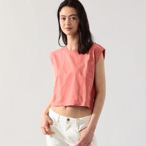 [LIMITED EDITION] WIND ノースリーブTシャツ