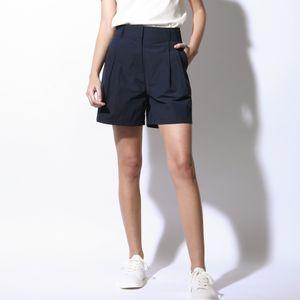 WEBER ショートパンツ / WEBER SHORT PANTS