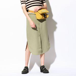 MIA ボタン スカート / MIA BUTTON SKIRT