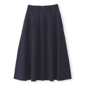 GUADALUPE スカート / GUADALUPE SKIRT WOMAN