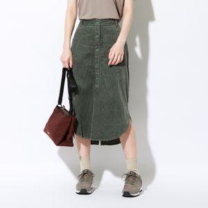 DOLOMITA スカート / DOLMITA SKIRT WOMAN