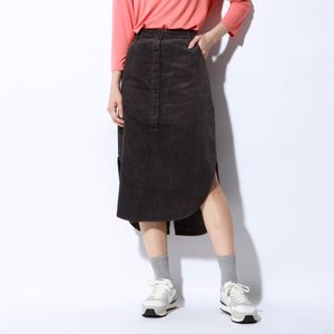 DOLOMITA スカート / DOLMITA SKIRT WOMAN