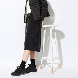LOURON スカート / LOURON SKIRT WOMAN
