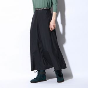 WALLTER ロング スカート / WALLTER LONG SKIRT WOMAN
