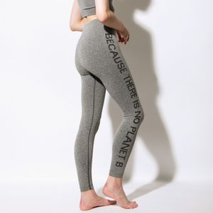 BECAUSE レギンス / BECAUSE LEGGING