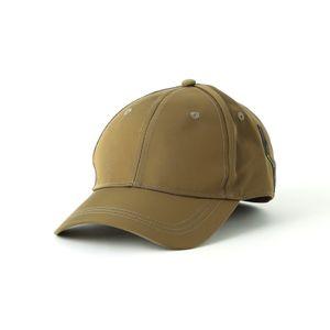 ECOALF 1.0 キャップ  / ECOALF 1.0 CAP