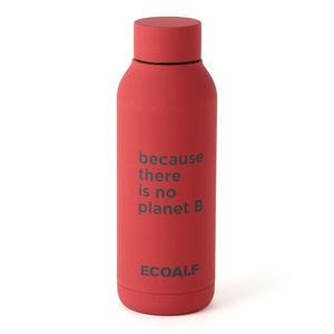 BECAUSE ボトル / BECAUSE STAINLESS STEEL BOTTLE