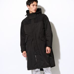 【日本限定企画】 JAPAN リミテッド モッズコート / JAPAN LIMITED MODS COAT