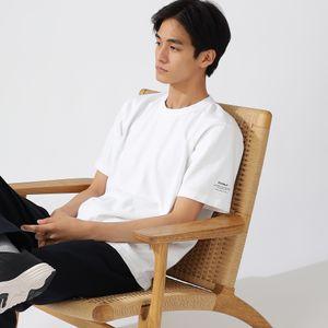 【日本限定企画】ワンハンドレッド Tシャツ / ECOALF 100 T-SHIRT
