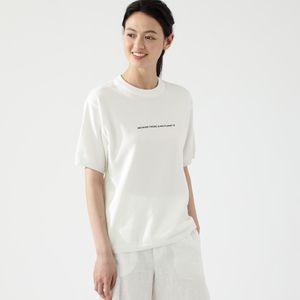 【日本限定企画】 WASHI ニットプルオーバー /JAPAN WASHI KNIT for WOMEN